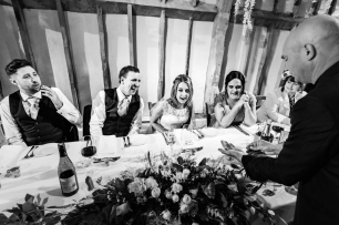 wedding magician for hire portsmouth